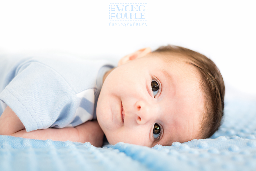 Sydney newborn photographers