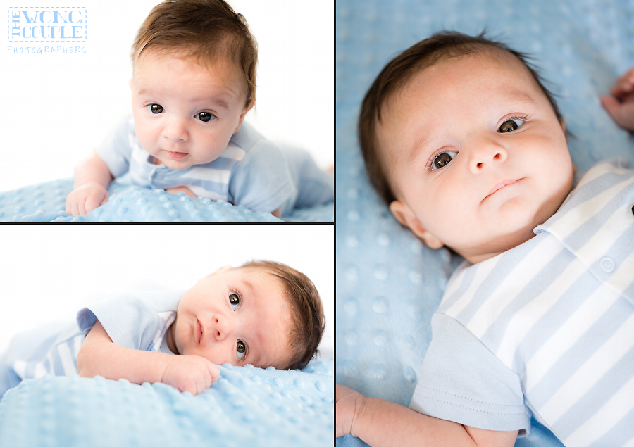 Sydney baby and family photographers