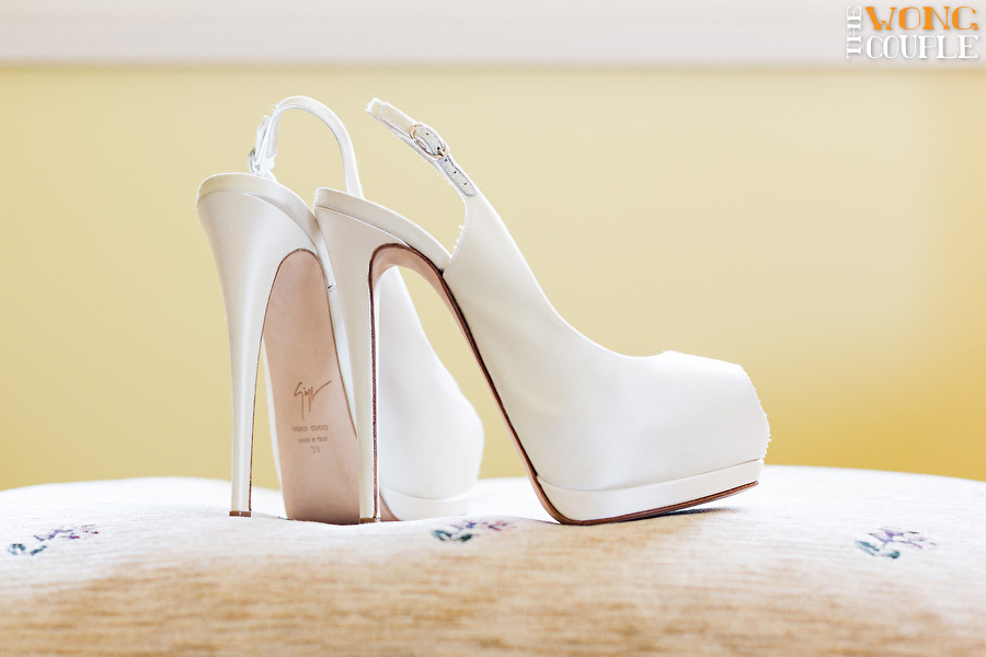 Sexy wedding shoes, Italian Wedding shoes, bride wedding day preparations