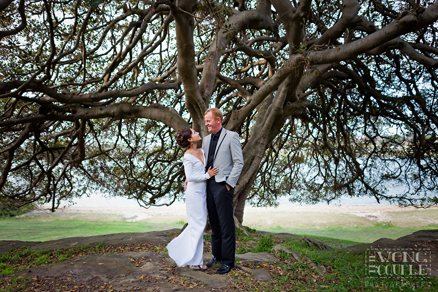Cabarita Park Pre-Wedding Engagement Session, Engagement and Wedding Photography