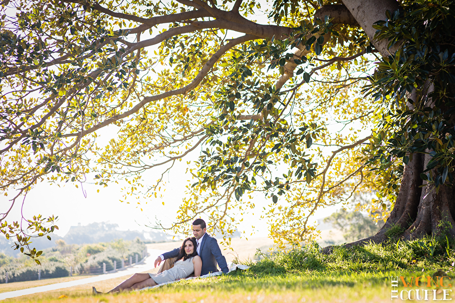 La Perouse Engagement photos, pre-wedding photos Maroubra